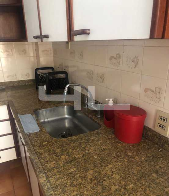 0015 - Apartamento 3 quartos à venda Rio de Janeiro,RJ - R$ 1.690.000 - 01208AP - 18
