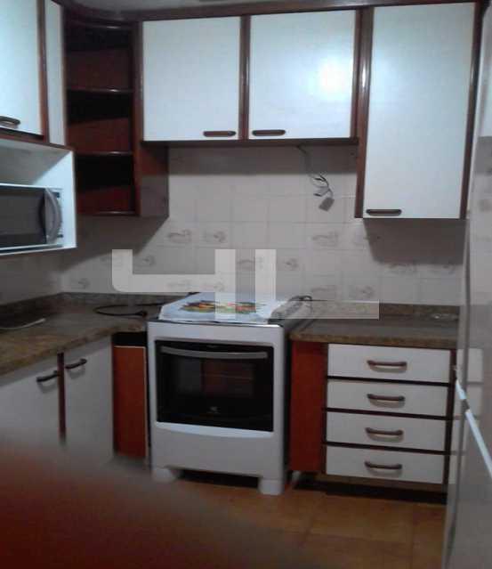 0016 - Apartamento 3 quartos à venda Rio de Janeiro,RJ - R$ 1.690.000 - 01208AP - 19