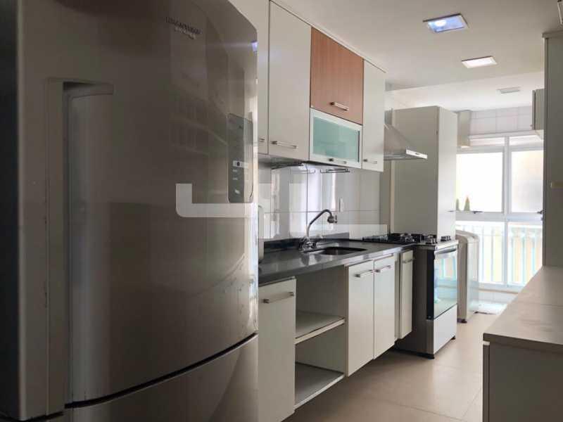 FOR LIVING IMOVEIS - Apartamento 3 quartos à venda Rio de Janeiro,RJ - R$ 1.989.000 - 01226CO - 11