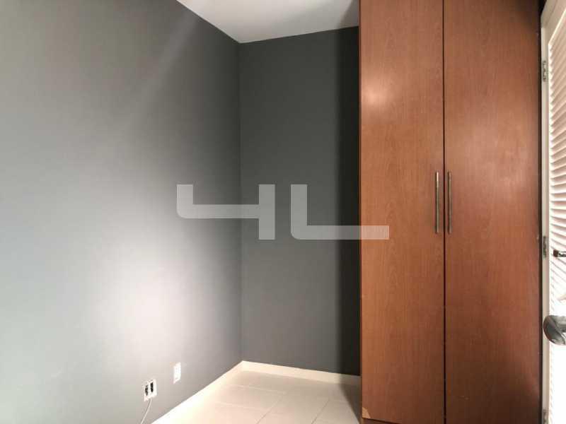 FOR LIVING IMOVEIS - Apartamento 3 quartos à venda Rio de Janeiro,RJ - R$ 1.989.000 - 01226CO - 29