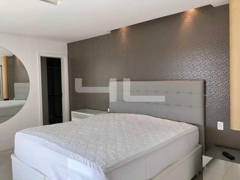 FOR LIVING IMOVEIS - Apartamento 3 quartos à venda Rio de Janeiro,RJ - R$ 1.989.000 - 01226CO - 22