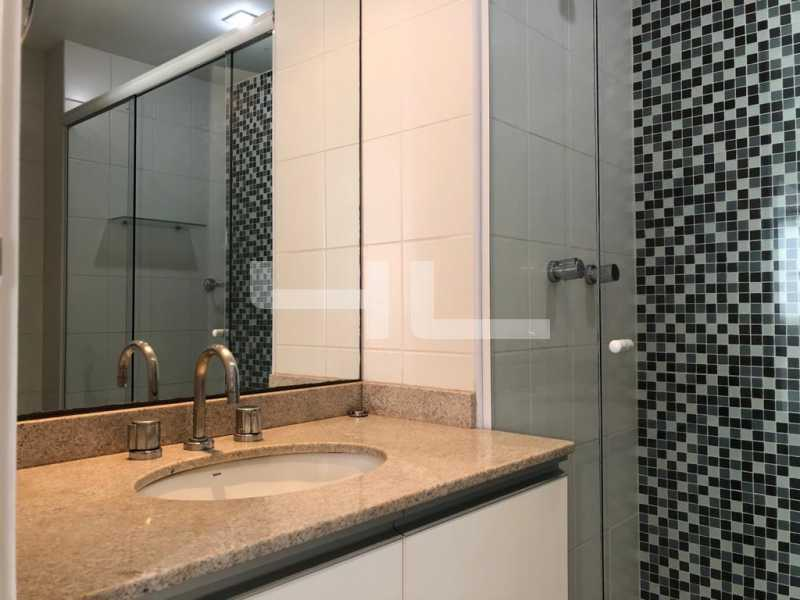FOR LIVING IMOVEIS - Apartamento 3 quartos à venda Rio de Janeiro,RJ - R$ 1.989.000 - 01226CO - 18