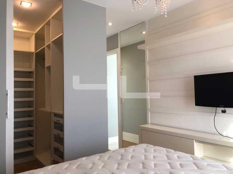 FOR LIVING IMOVEIS - Apartamento 3 quartos à venda Rio de Janeiro,RJ - R$ 1.989.000 - 01226CO - 19