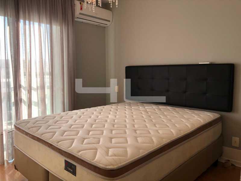 FOR LIVING IMOVEIS - Apartamento 3 quartos à venda Rio de Janeiro,RJ - R$ 1.989.000 - 01226CO - 17