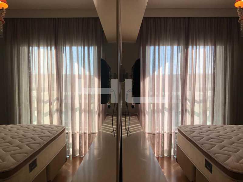 FOR LIVING IMOVEIS - Apartamento 3 quartos à venda Rio de Janeiro,RJ - R$ 1.989.000 - 01226CO - 16