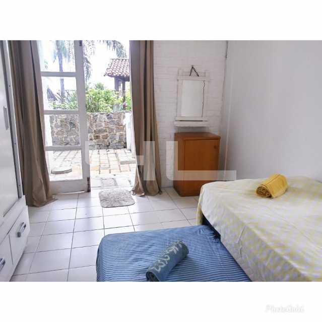 FOR LIVING IMOVEIS - Casa em Condomínio 4 quartos à venda Angra dos Reis,RJ - R$ 790.000 - 01242CA - 11