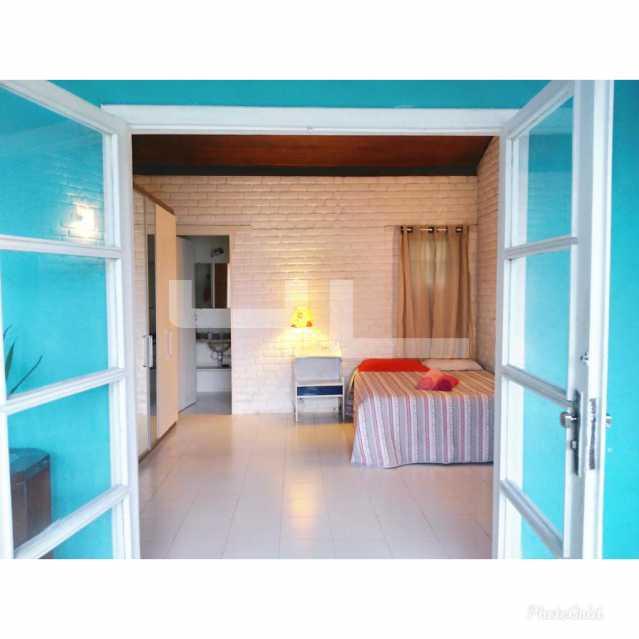 FOR LIVING IMOVEIS - Casa em Condomínio 4 quartos à venda Angra dos Reis,RJ - R$ 790.000 - 01242CA - 3