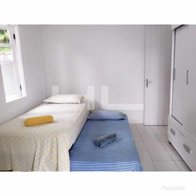 FOR LIVING IMOVEIS - Casa em Condomínio 4 quartos à venda Angra dos Reis,RJ - R$ 790.000 - 01242CA - 12