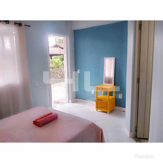 FOR LIVING IMOVEIS - Casa em Condomínio 4 quartos à venda Angra dos Reis,RJ - R$ 790.000 - 01242CA - 14