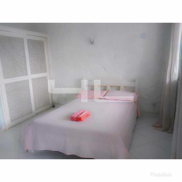 FOR LIVING IMOVEIS - Casa em Condomínio 4 quartos à venda Angra dos Reis,RJ - R$ 790.000 - 01242CA - 15