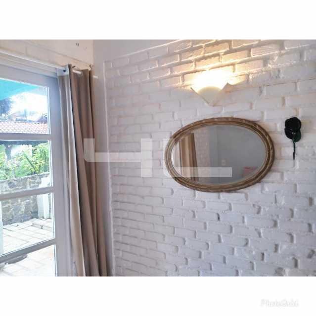 FOR LIVING IMOVEIS - Casa em Condomínio 4 quartos à venda Angra dos Reis,RJ - R$ 790.000 - 01242CA - 16