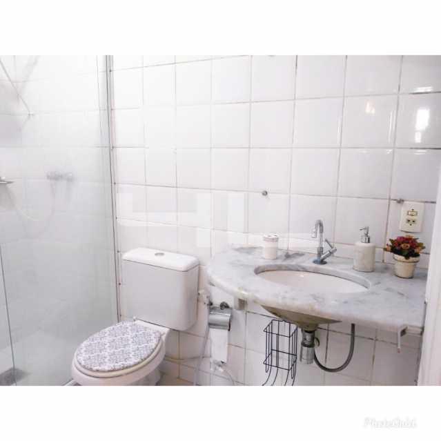 FOR LIVING IMOVEIS - Casa em Condomínio 4 quartos à venda Angra dos Reis,RJ - R$ 790.000 - 01242CA - 17