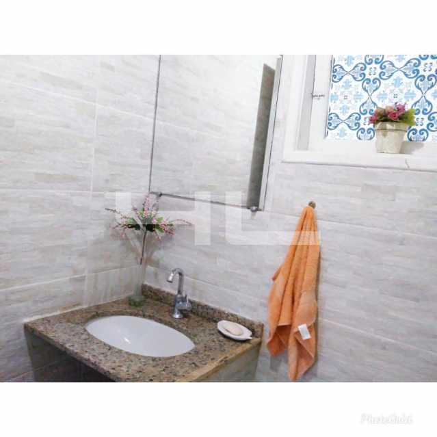 FOR LIVING IMOVEIS - Casa em Condomínio 4 quartos à venda Angra dos Reis,RJ - R$ 790.000 - 01242CA - 18
