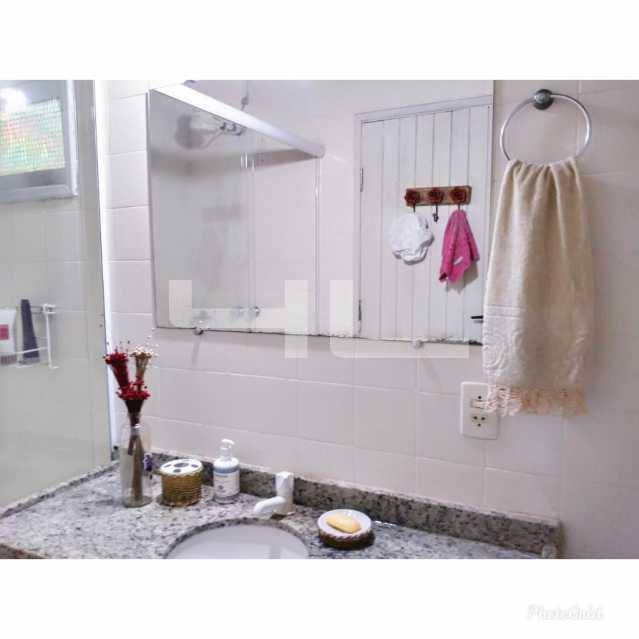 FOR LIVING IMOVEIS - Casa em Condomínio 4 quartos à venda Angra dos Reis,RJ - R$ 790.000 - 01242CA - 19