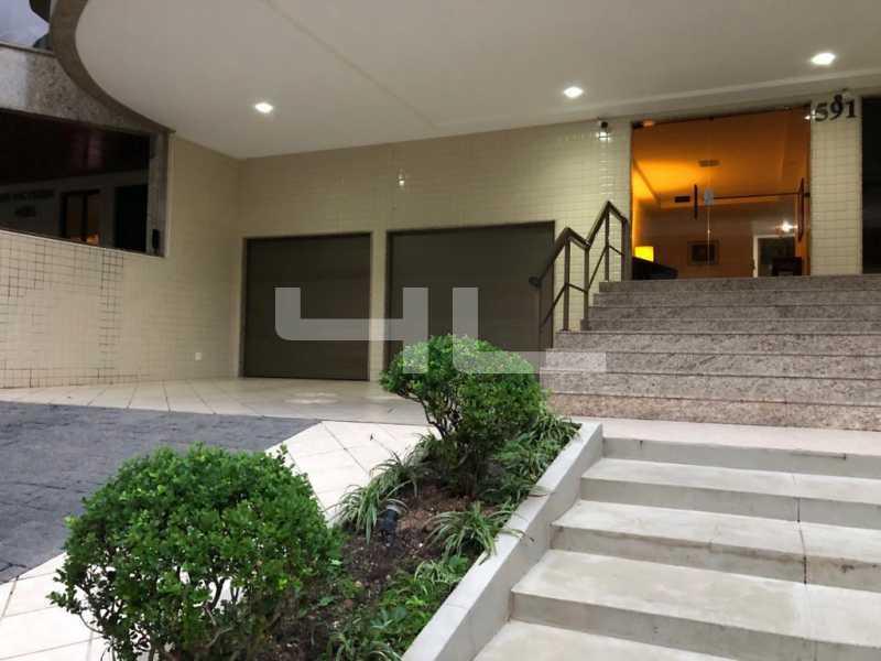 FOR LIVING IMOVEIS  - Cobertura 3 quartos à venda Rio de Janeiro,RJ - R$ 1.500.000 - 01243CO - 29