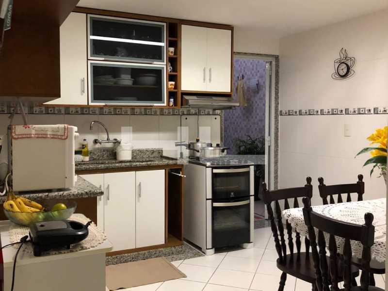 FOR LIVING IMOVEIS  - Cobertura 3 quartos à venda Rio de Janeiro,RJ - R$ 1.500.000 - 01243CO - 11