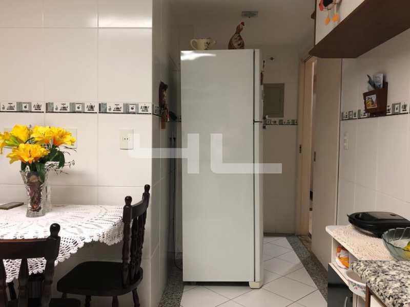 FOR LIVING IMOVEIS  - Cobertura 3 quartos à venda Rio de Janeiro,RJ - R$ 1.500.000 - 01243CO - 13