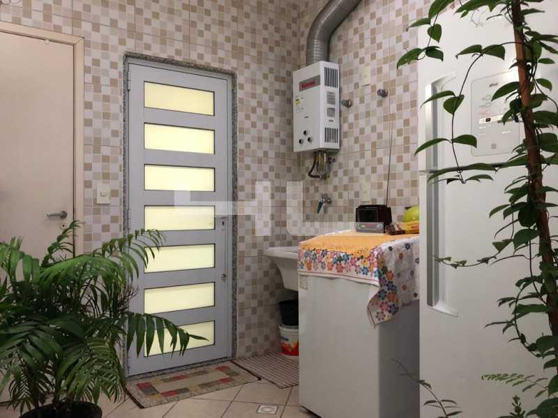 FOR LIVING IMOVEIS  - Cobertura 3 quartos à venda Rio de Janeiro,RJ - R$ 1.500.000 - 01243CO - 14