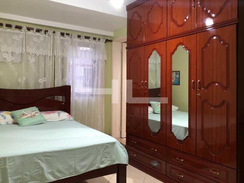 FOR LIVING IMOVEIS  - Cobertura 3 quartos à venda Rio de Janeiro,RJ - R$ 1.500.000 - 01243CO - 20