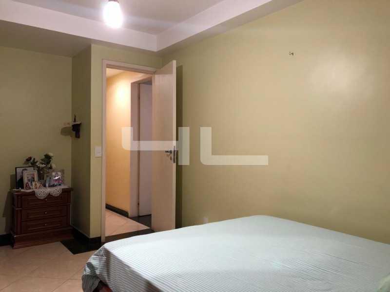 FOR LIVING IMOVEIS  - Cobertura 3 quartos à venda Rio de Janeiro,RJ - R$ 1.500.000 - 01243CO - 21