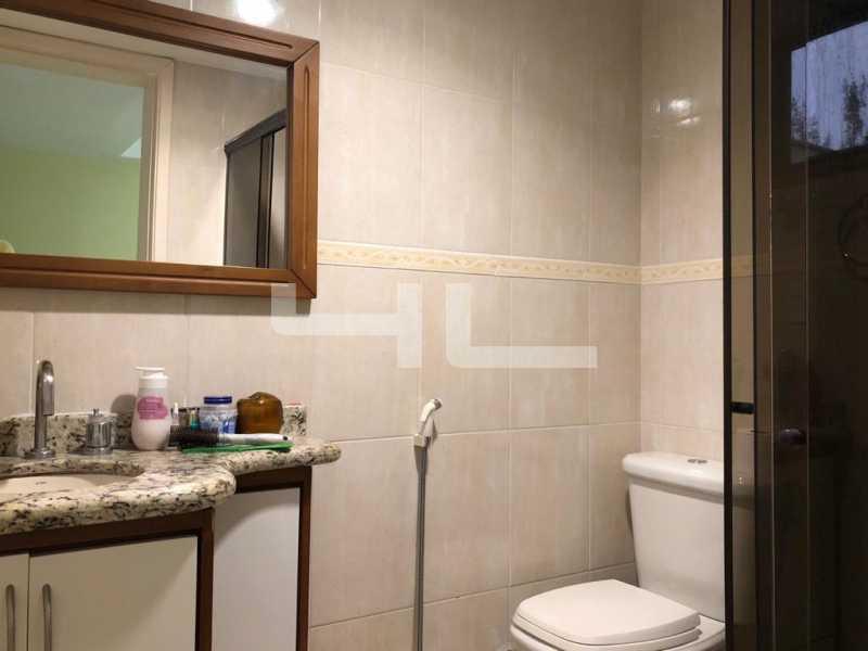 FOR LIVING IMOVEIS  - Cobertura 3 quartos à venda Rio de Janeiro,RJ - R$ 1.500.000 - 01243CO - 19