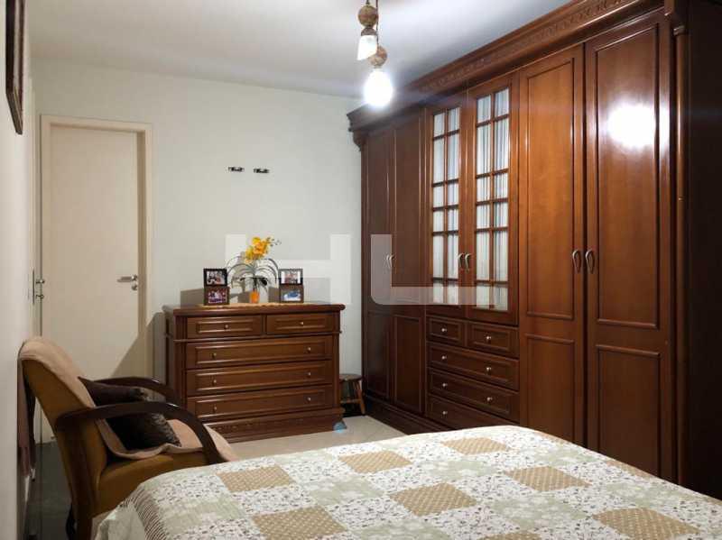 FOR LIVING IMOVEIS  - Cobertura 3 quartos à venda Rio de Janeiro,RJ - R$ 1.500.000 - 01243CO - 18