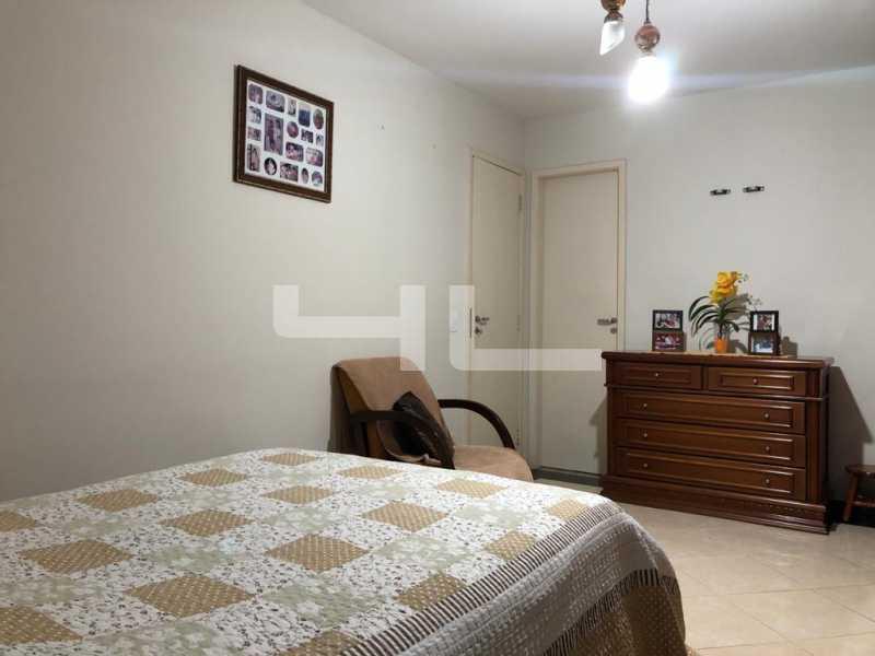 FOR LIVING IMOVEIS  - Cobertura 3 quartos à venda Rio de Janeiro,RJ - R$ 1.500.000 - 01243CO - 17