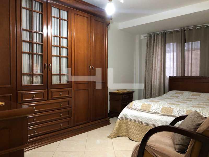FOR LIVING IMOVEIS  - Cobertura 3 quartos à venda Rio de Janeiro,RJ - R$ 1.500.000 - 01243CO - 16
