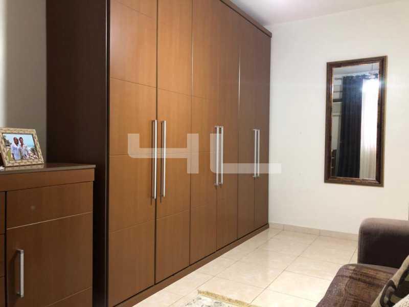 FOR LIVING IMOVEIS  - Cobertura 3 quartos à venda Rio de Janeiro,RJ - R$ 1.500.000 - 01243CO - 25