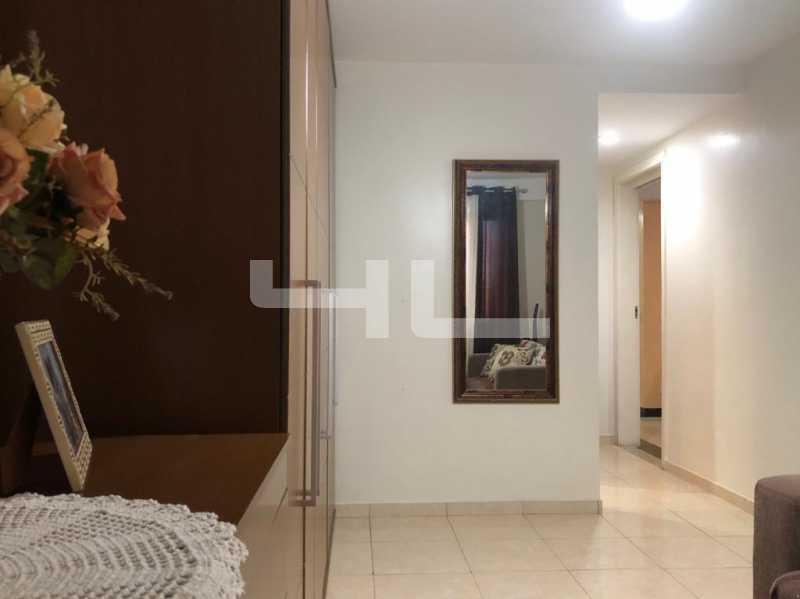FOR LIVING IMOVEIS  - Cobertura 3 quartos à venda Rio de Janeiro,RJ - R$ 1.500.000 - 01243CO - 24