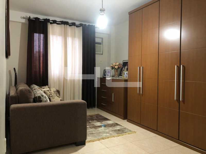 FOR LIVING IMOVEIS  - Cobertura 3 quartos à venda Rio de Janeiro,RJ - R$ 1.500.000 - 01243CO - 23