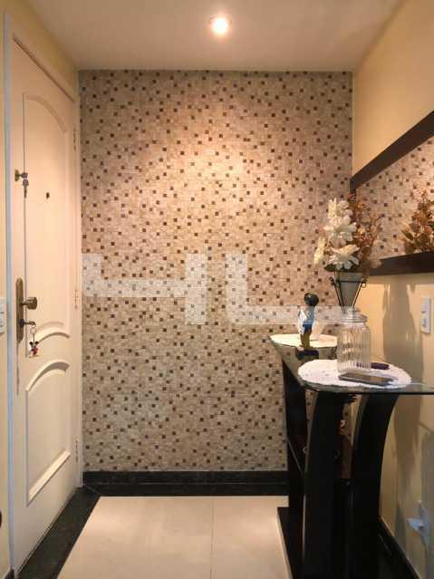 FOR LIVING IMOVEIS  - Cobertura 3 quartos à venda Rio de Janeiro,RJ - R$ 1.500.000 - 01243CO - 28