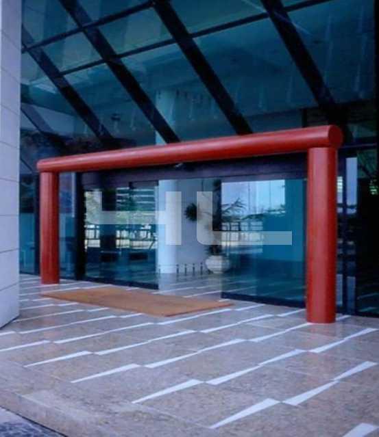 0004 - Sala Comercial 30m² à venda Rio de Janeiro,RJ - R$ 350.000 - 01238SA - 5
