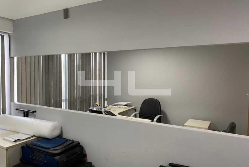 0010 - Sala Comercial 30m² à venda Rio de Janeiro,RJ - R$ 350.000 - 01238SA - 11