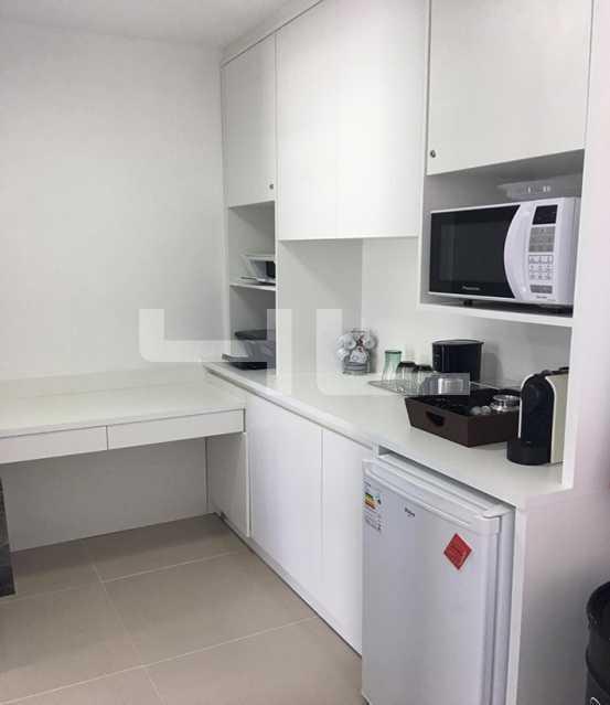 0013 - Sala Comercial 30m² à venda Rio de Janeiro,RJ - R$ 350.000 - 01238SA - 14