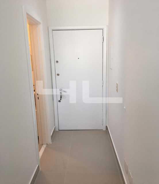 0015 - Sala Comercial 30m² à venda Rio de Janeiro,RJ - R$ 350.000 - 01238SA - 16