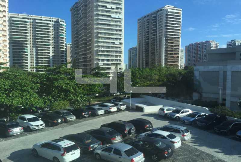 0016 - Sala Comercial 30m² à venda Rio de Janeiro,RJ - R$ 350.000 - 01238SA - 17