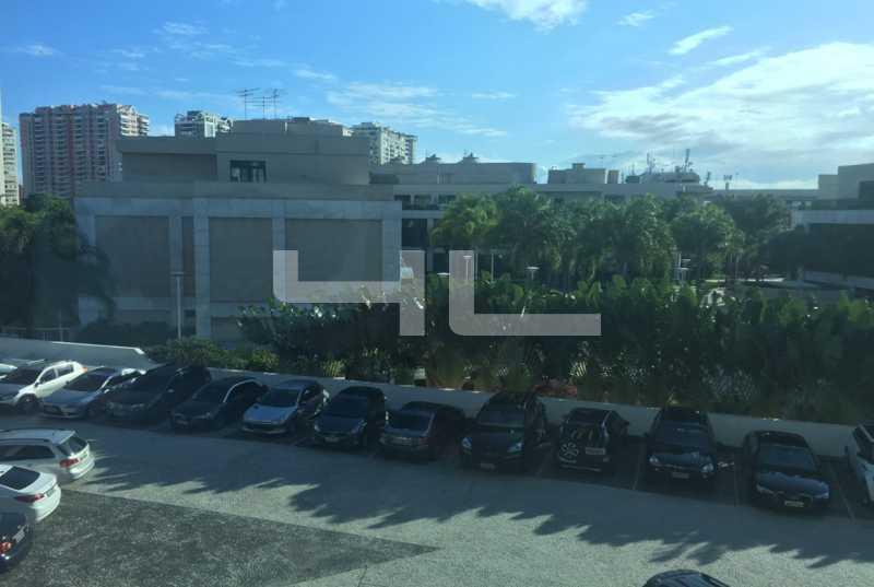 0017 - Sala Comercial 30m² à venda Rio de Janeiro,RJ - R$ 350.000 - 01238SA - 18