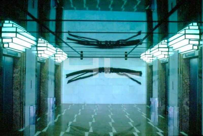 0020 - Sala Comercial 30m² à venda Rio de Janeiro,RJ - R$ 350.000 - 01238SA - 21
