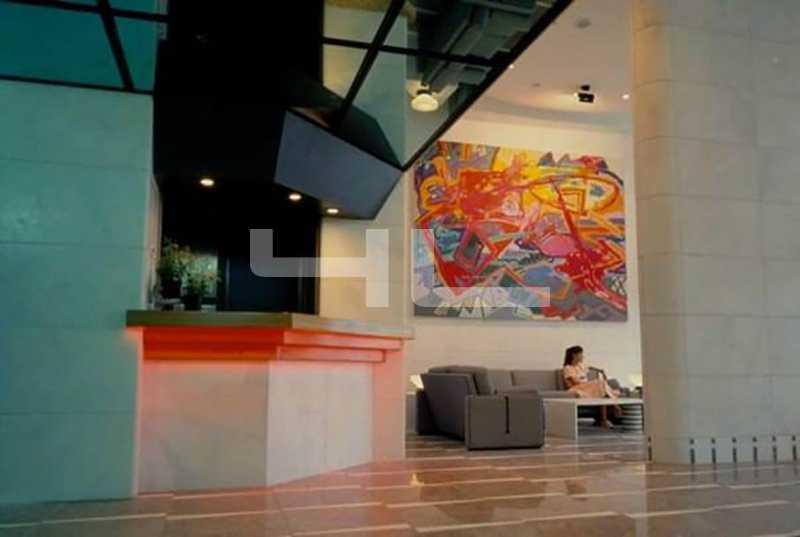 0021 - Sala Comercial 30m² à venda Rio de Janeiro,RJ - R$ 350.000 - 01238SA - 22