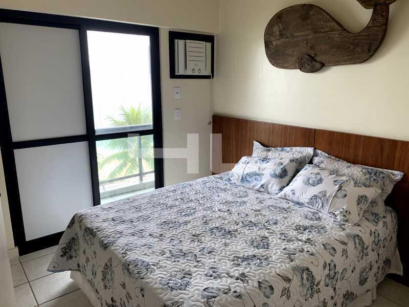 00008 - Apartamento 4 quartos à venda Mangaratiba,RJ - R$ 1.300.000 - 01248AP - 9