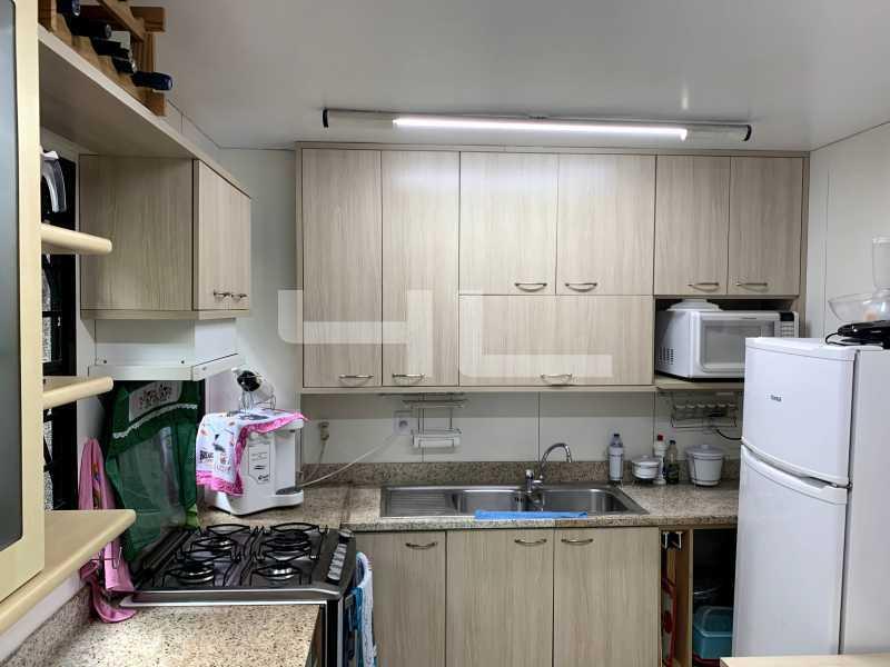 00010 - Apartamento 4 quartos à venda Mangaratiba,RJ - R$ 1.300.000 - 01248AP - 11