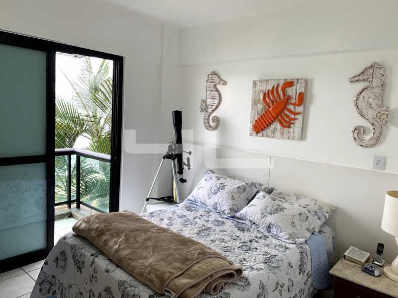 00011 - Apartamento 4 quartos à venda Mangaratiba,RJ - R$ 1.300.000 - 01248AP - 12