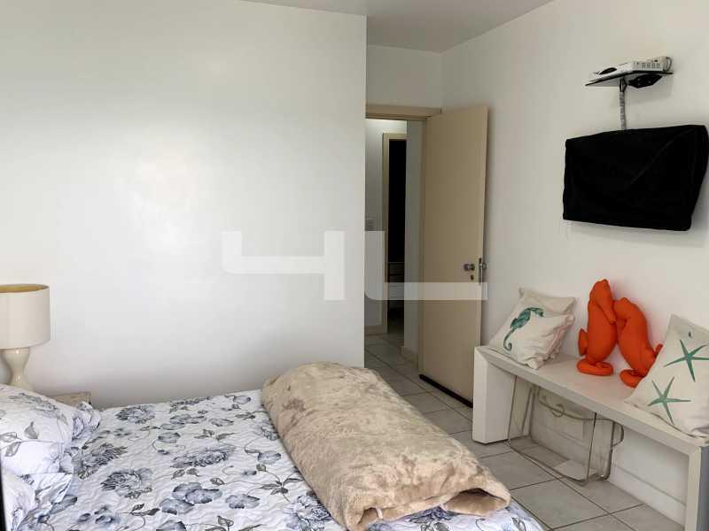 00012 - Apartamento 4 quartos à venda Mangaratiba,RJ - R$ 1.300.000 - 01248AP - 13