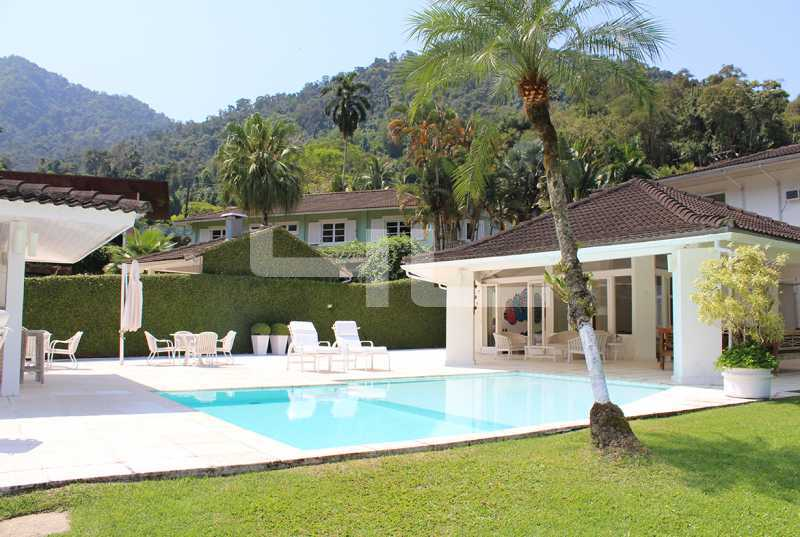 0003 - Casa em Condomínio 9 quartos à venda Angra dos Reis,RJ - R$ 9.000.000 - 01255CA - 4