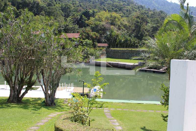 0026 - Casa em Condomínio 9 quartos à venda Angra dos Reis,RJ - R$ 9.000.000 - 01255CA - 26
