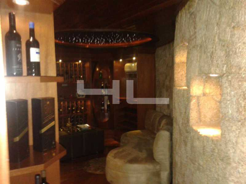 11 - Casa 9 quartos à venda Angra dos Reis,RJ - R$ 11.000.000 - 01258CA - 12