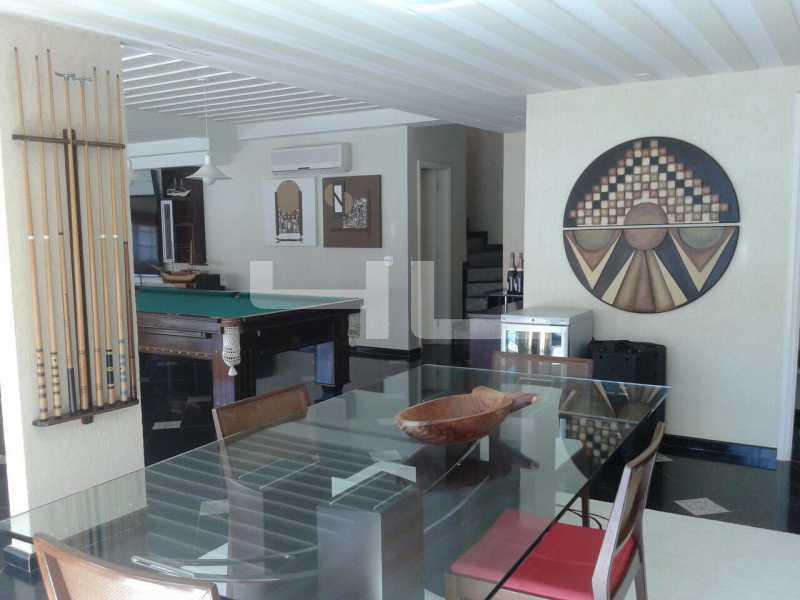 8 - Casa 9 quartos à venda Angra dos Reis,RJ - R$ 11.000.000 - 01258CA - 9