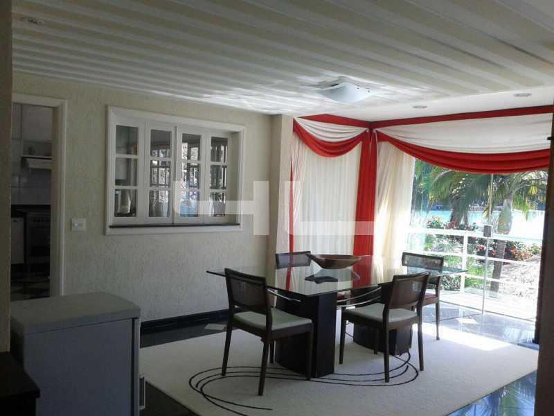 10 - Casa 9 quartos à venda Angra dos Reis,RJ - R$ 11.000.000 - 01258CA - 11
