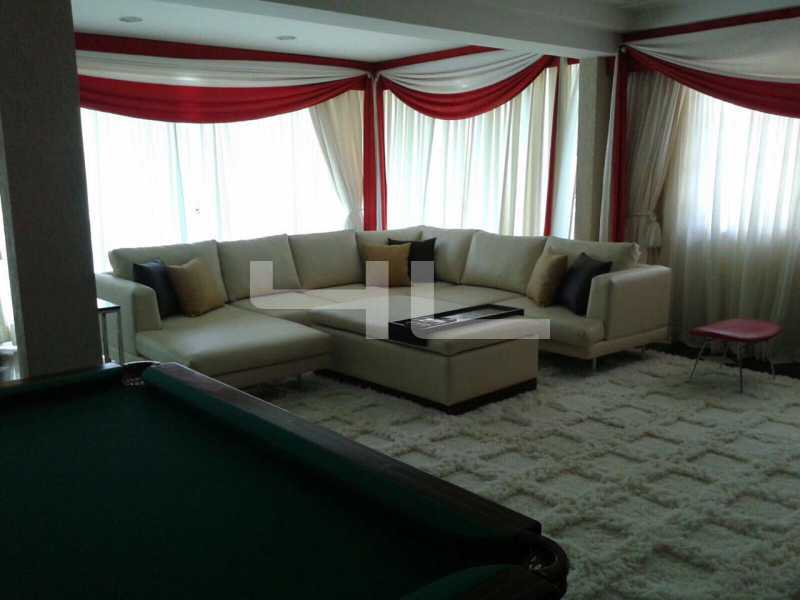 9 - Casa 9 quartos à venda Angra dos Reis,RJ - R$ 11.000.000 - 01258CA - 10